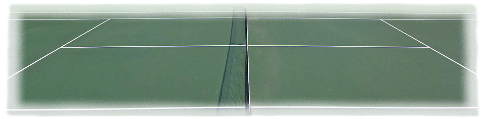 Tennis Court_Side Perspective.png