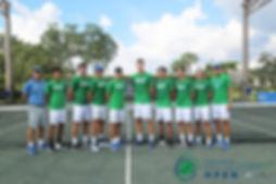 FGCU Men_Team_Web.jpg