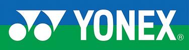 Yonex-logo-blue-green.png