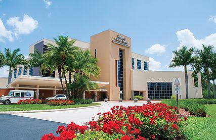 Regional Cancer Center_Low Resolution_We