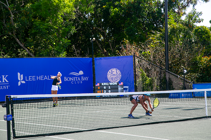 Grandstand Doubles- Day 2.png