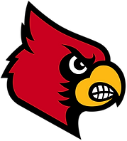 Louisville.png