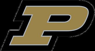 Purdue Logo_New.png