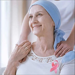 Regional Cancer Patient_2.jpg