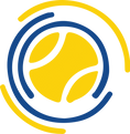 FineMark Ball Logo.png