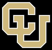 University of Colorado Boulder_Print.png