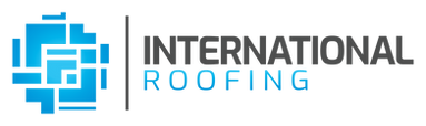 International Roofing - Logo Full.png