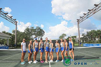 FGCU Women_Team_Web.jpg