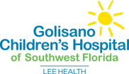 Golisano Lee Health_Logo_Transparent.png