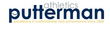 Putterman Logo.jpg