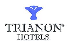 trianon_logo_cmyk.jpg