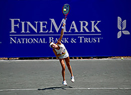 Francesca DiLorenzo (USA)