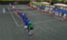 Team Group Shot_Final Day_Web.jpg