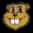 Minnesota_Logo_Web_Transparent_300x300.p