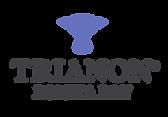 trianon_BB_logo_rgb-01.png