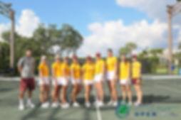 Minnesota Women_Team_Web.jpg
