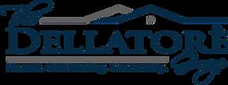 Transparent TDG Logo.png