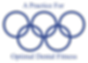 Dr. Mantikas Logo_Web_Transparent.png