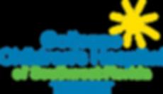 Golisano Lee Health_Logo_Transparent.png