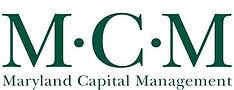 Maryland Capital Management.jpg
