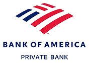boa_privatebank.jpg