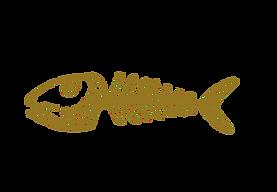 bfg logo png.png