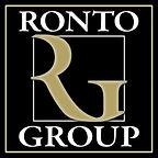 RONTO LOGO 2016.jpg