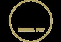 RontoOMEGA_Logo_Web.png