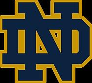 Notre Dame Logo_Print.png