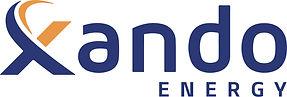 Xando_Energy_Final.jpg