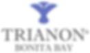 trianon_BB_logo_rgb_850x500-01.png