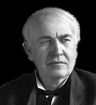 Thomas-Alva-Edison_edited.png