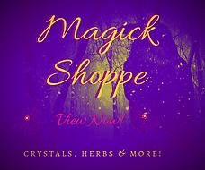 magick shoppe2 (1).png