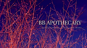 bb Apothecary (1).png