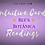 Thumbnail: Angel Guidance Reading - 3 Cards, High Quality Digital Download