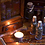 Thumbnail: Witches' Corked Apothecary Jars o' Herbs - BB Apothecary