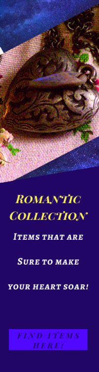 Romantic collection banner (1).png