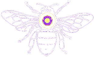 glitter bee pastel.png