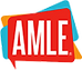 amle.png