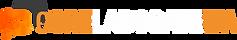 corelaborate logo.webp
