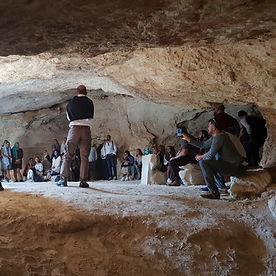 albert-tours-israel-shepherds-field.jpg