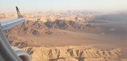albert-tours-israel-flight
