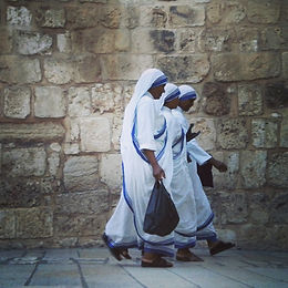 tour-guide-israel-home-christian-tours.j