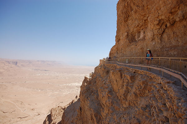 tour-guide-israel-unesco-masada.jpg