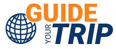 GuideYourTrip.jpg