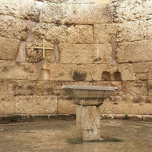 albert-tours-israel-emmaus_edited.jpg