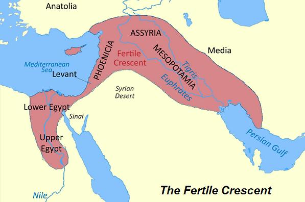 tour-guide-israel-borders-fertile-cresce