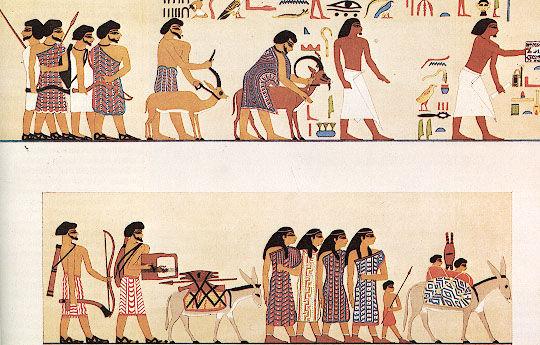 tour-guide-israel-bible-tomb-beni-hasan.