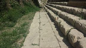 albert-tours-israel-siloam-pool.jpg