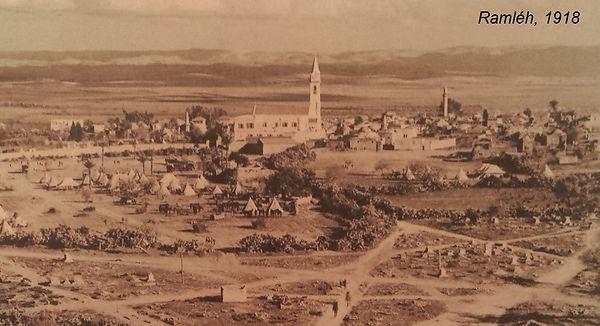 guide-francophone-israel-ramleh1918.jpg